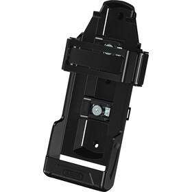 ABUS SH 5700 Bordo Big uGrip Support